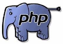 Linux如何安装PHP