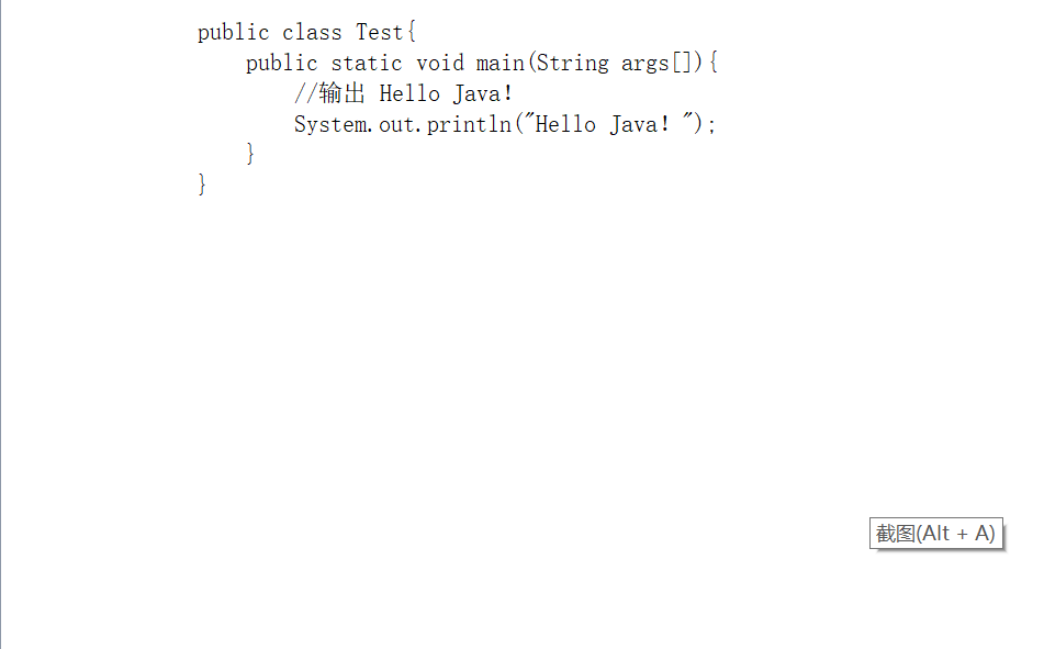 java_1.png